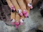 Cute-Jappaneez-Nail-Art-Design (19)